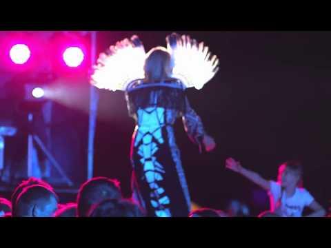 Doda - High Life (official video)