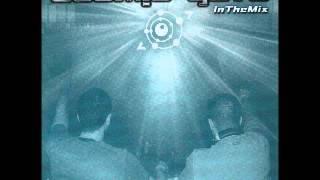 Drum Beats (E-Craig Hard Dub Mix) - E-Craig