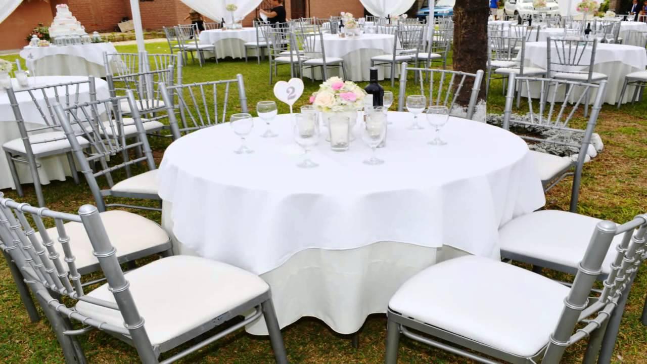 huaral lima elegantes y exlusivas bodas cerca ala playa aguirre eventos youtube