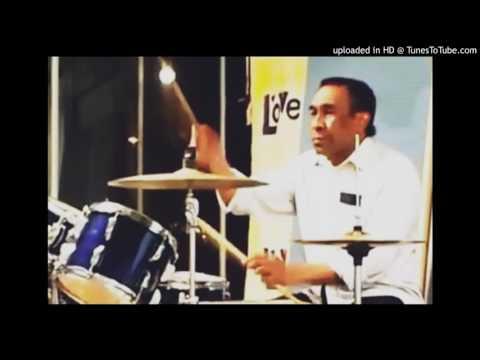BLACK BROTHERS - KR. IRIAN JAYA