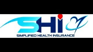 Health Insurance | Affordable, Simplified Health Insurance Plans | Get Free Quotes!  Apply Online!