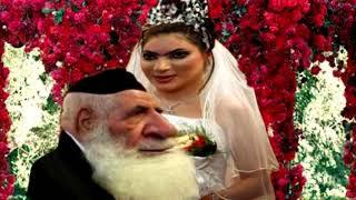 Первая брачная ночь у мусульман скрытая камера