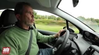 Peugeot 208 essence vs 208 diesel : Laquelle choisir ? Comparatif vidéo