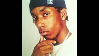 Download Big L - Devil's Son (Extended Version) MP3 song and Music Video