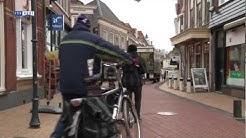 Binnenstad Steenwijk strijdt tegen komst hypermarkt