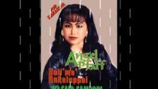 """Lagu Pop Daerah Makassar Angel Paff """" Ati Raja """""""