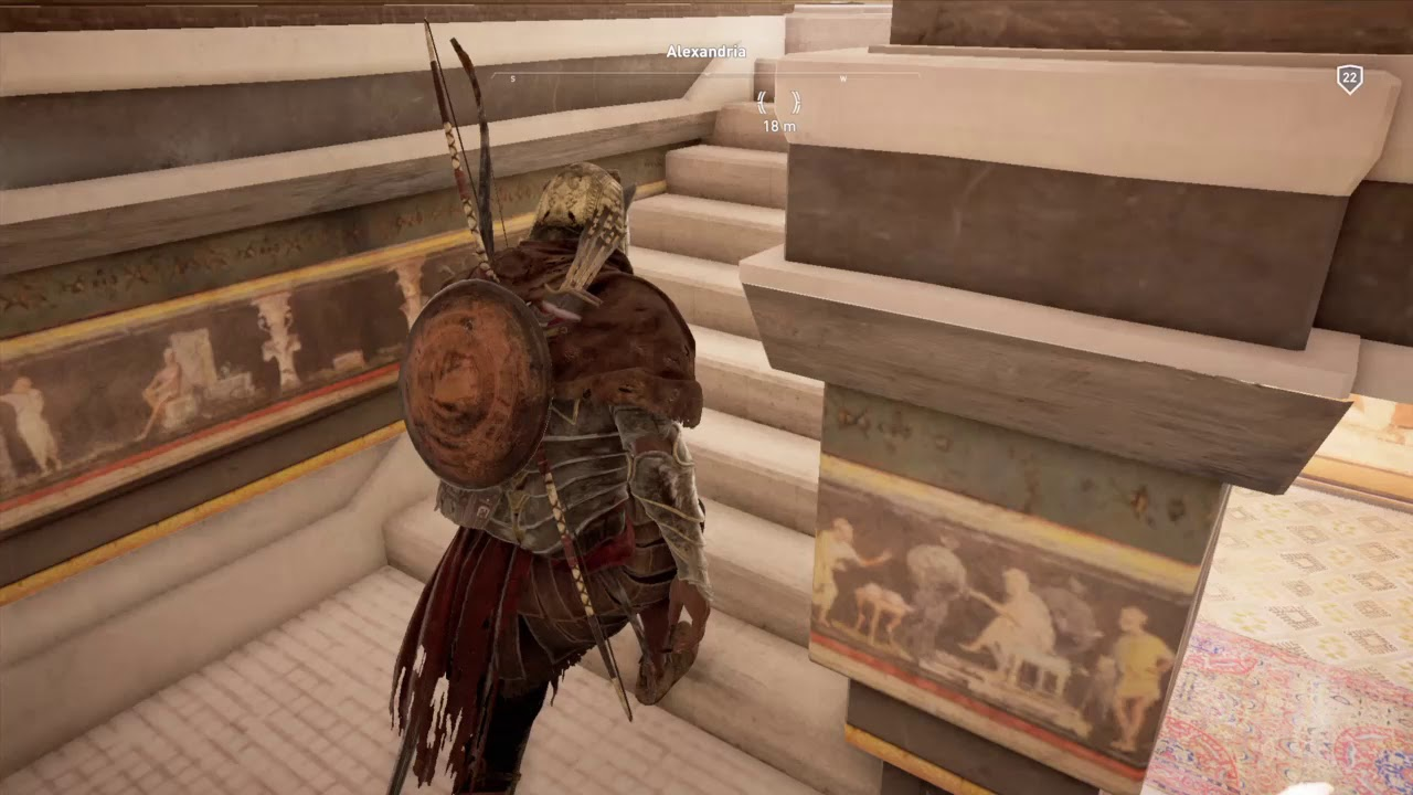 Happy sex xxx