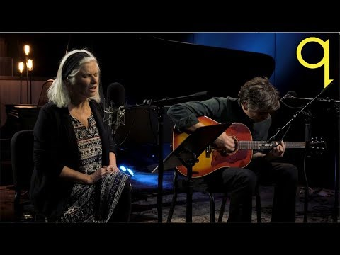 Cowboy Junkies - All That Reckoning (LIVE) Mp3