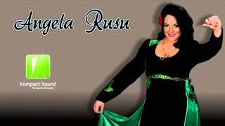 Angela Rusu - Tu ma pui pe ganduri Muzica de petrecere 2012 - Download Originala