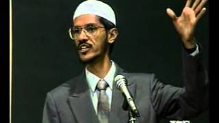 Women Rights in Islam Modernizing Or Outdated (Q&A 1)  Zakir Naik