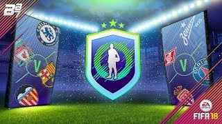 LIVERPOOL VS CHELSEA! MARQUEE MATCHUPS! | FIFA 18 ULTIMATE TEAM