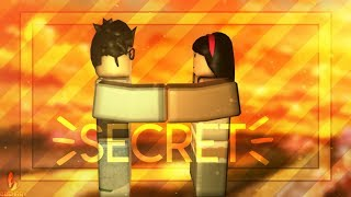 Online Secret | ROBLOX MOVIE *part 1*