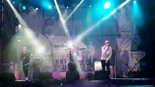 Макеевка 5ivesta family( Концерт 2019 ) Я с тобою как в раю
