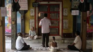Lathe Joshi - Trailer - Jio MAMI 18th Mumbai Film Festival with Star