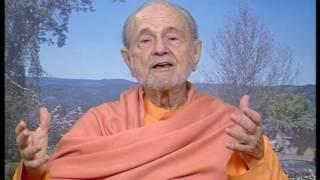 """Gambar cover """"Spiritual Marriage""""- A Way to Awakening Video Series - Swami Kriyananda #kriyananda"""