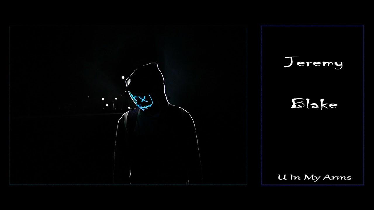 Hip Hop & Rap Beat - Jeremy Blake