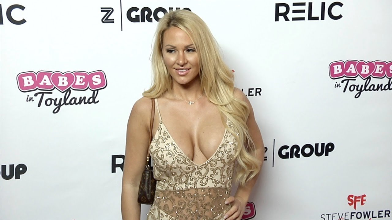 Youtube Kindly Myers nude (16 foto and video), Ass, Paparazzi, Feet, braless 2018