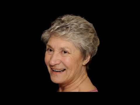 Стрижки и прически для возрастных женщин, для тех, кому 50, 60, 70 лет