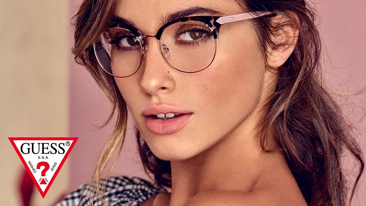 Ad Glasses