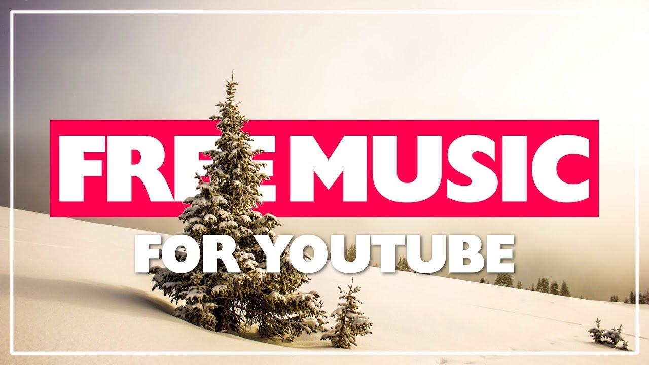 Christmas Rap - Kevin MacLeod I No Copyright Christmas Music - YouTube