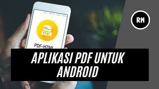 best pdf application for android
