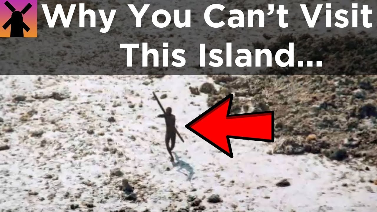 the-stone-age-tribe-on-a-banned-island-you-can-t-visit