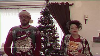 Merry Christmas (I Don't Want To Fight Tonight) 2019 - Chris Parker Howard & Shar Molina