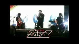 Video The Taraz - Kau Membuat Aku Gila download MP3, 3GP, MP4, WEBM, AVI, FLV Desember 2017
