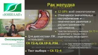 Жорес Алфёров-это признаки онкологии кишечника онкомаркер игра-стратегия теперь твоём