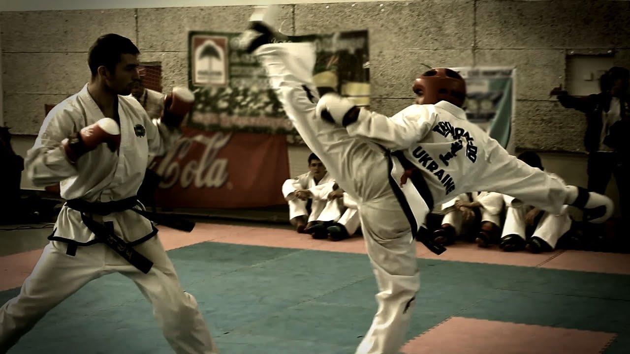 22 martial arts hd - photo #34