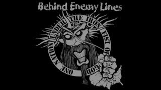 Watch Behind Enemy Lines American Rape Rooms video