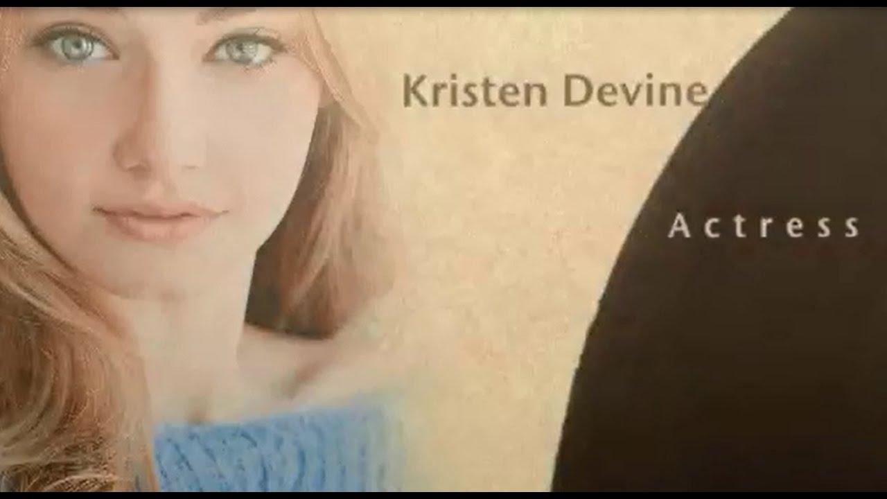 Kristen Noelle Devine Nude Photos 66