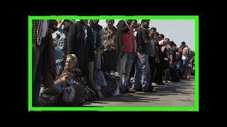 Hungría y Polonia:No vamos a aceptar inmigrantes ilegales - Noticias