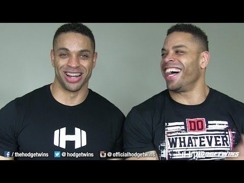 Help My Girlfriend is Christian & Am Atheist Our Thought & Opinions @hodgetwins from YouTube · Duration:  4 minutes 39 seconds
