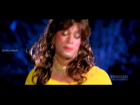 Aziz Naser  - Comedy Scenes Back To Back Part 01 - Zabardast Movie