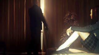 Hitman: Absolution - Pierwsze wrażenia (SERIO!)