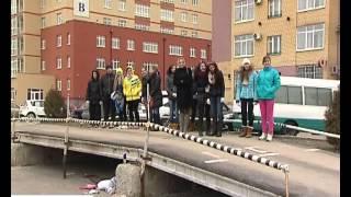 МПСУ зарница 03 03 14