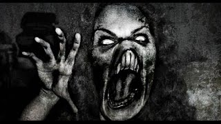 Страшная История Про Порчу - Сережки из Ломбарда [Новый Канал Мамины Истории] #ужасы #мистика