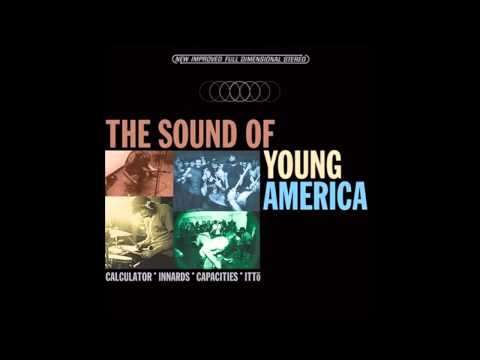 ''The Sound of Young America (2014)'' [Full Split]