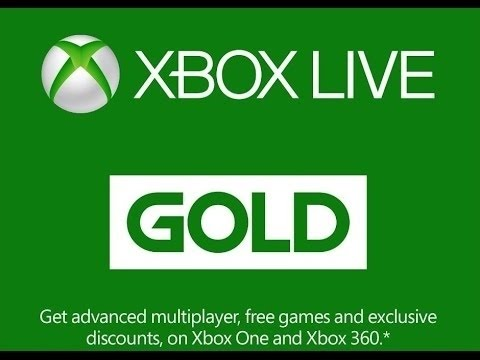 Xbox One Free Games With Gold August 2020: Last Day To Get ...
