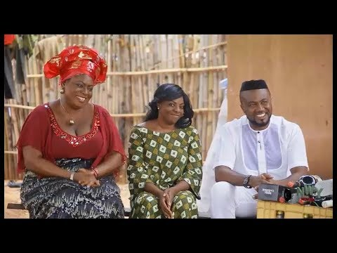 Download Love and Agony Season 3 - Nonso Diobi 2019 Latest Nigerian Nollywood Movie Full HD