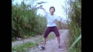 Electro Dance Venezuela Jose David Ft.Sergio Rey