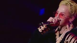 GD X TAEYANG - GOOD BOY (BIGBANG10 THE CONCERT : 0.TO.10) [FULL HD]