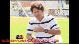 http://blogserflamengo.blogspot.com/