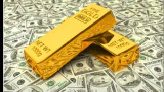 Dollar Shortage Could Lead to Global Financial Collapse (Part 2/2)