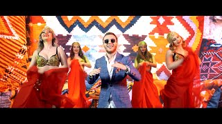 Florin Cercel - Tobe si Clarinet | Official Video