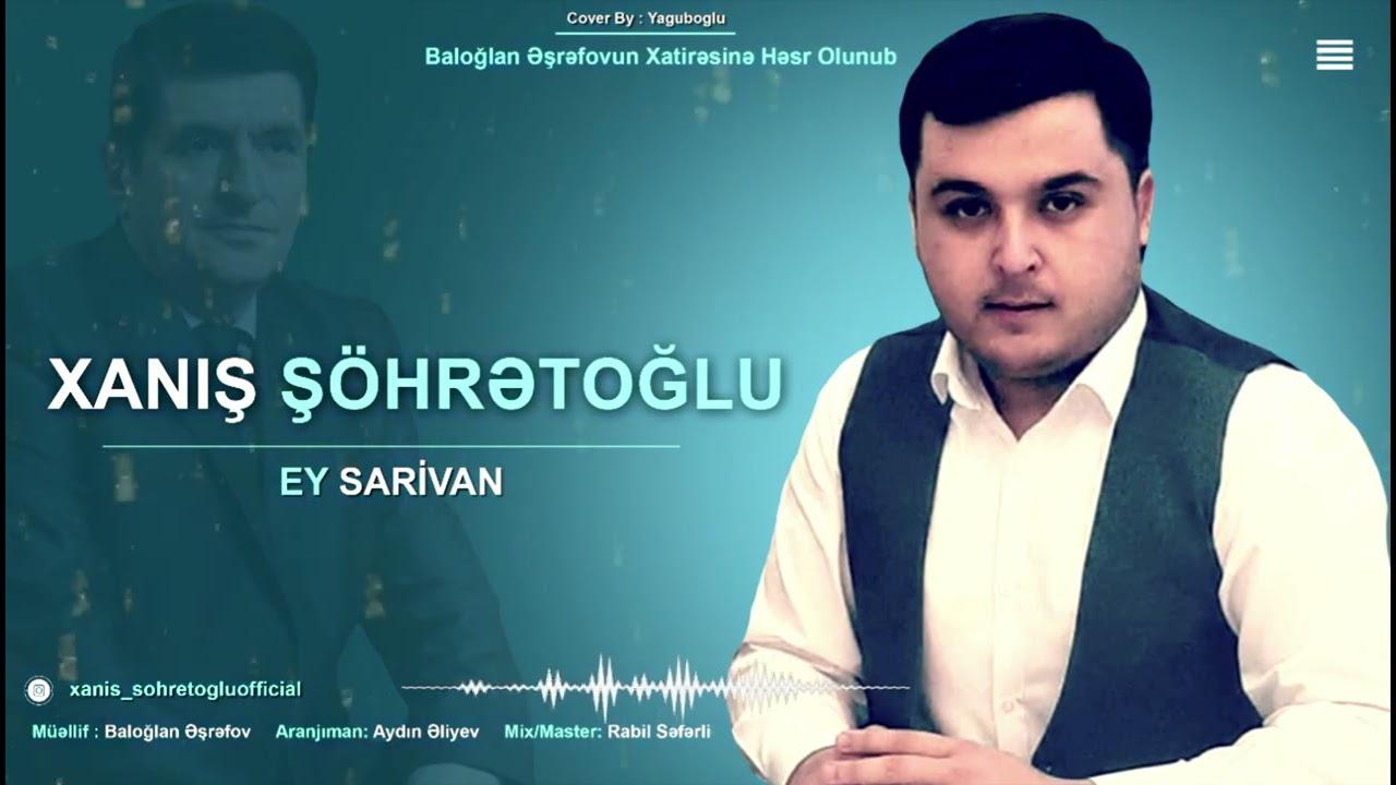Deli Yazar - İnanmıram (Official Music Video)