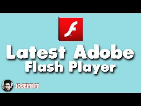 Adobe Flash Player   Download And Install The Latest Official Version