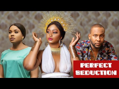 Download PERFECT SEDUCTION - FULL MOVIE  - ETINOSA, EMEM UFOT & RAY EMODI LATEST NOLLYWOOD/GHANIAN FILM 2021
