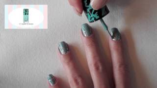 "Nail Art Essence ""Oz the Great and Powerful"" Thumbnail"